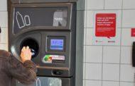 De ce nu vrem să facem bani din gunoaie şi din ambalaje reciclabile