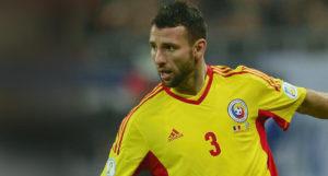 Răzvan Raţ a pus punct carierei de fotbalist. Sporting Piteşti, decisiv pentru cariera sa de excepţie