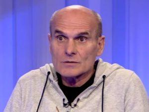 Cristian Tudor Popescu: