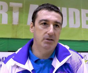 Handbalistele din Mioveni, pregătiri pentru noul sezon