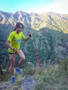 Sportivii argeşeni, medaliaţi în ţară şi peste hotare