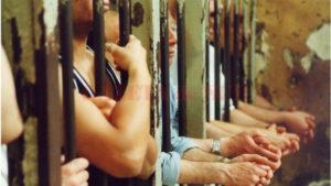 Sume uriaşe cheltuite cu deţinuţii