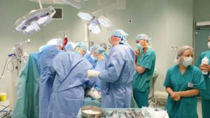 Mărirea lefurilor n-a rezolvat integral problema: criză de medici în spitalele argeşene
