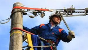 Care sunt efectele fenomenului de consum fraudulos de energie electrică şi de ce trebuie combătut?