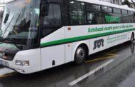 Ordin de finanțare pentru achiziția a 40 de autobuze electrice la Pitești
