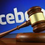 Argeşean amendat pentru jigniri pe Facebook