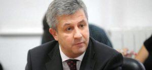 Florin Iordache, altă întrebare, altă modificare (a Codului Penal)