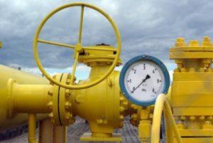 Guvernul a adoptat un proiect de hotărâre care reduce preţul la gaze