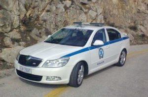 Citiţi neapărat acest articol dacă vreţi să mergeţi în Grecia cu maşina. Sancţiuni extrem de dure în Codul Rutier elen