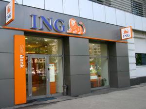 O bancă din Argeş îşi închide toate ghişeele!
