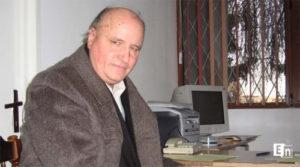 În trei oraşe din Secuime a dispărut învăţământul în limba română. La fel şi în alte circa 70 de sate