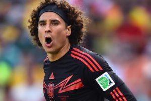 Brazilia, calificare en-fanfare în sferturi, după 2-0 cu Mexic