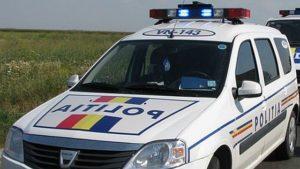 Poliţia Rutieră se poate desfiinţa fără probleme. Agenţii de Poliţie, transformaţi în pisici cu clopoţei