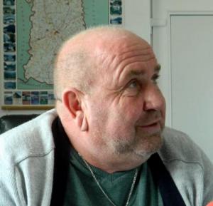 Primarul din Miceşti a plecat cu maşina spre Sibiu, dar n-a ajuns dincolo de Drăganu
