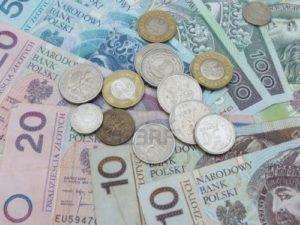 Buletin financiar-bancar:  ușoară creștere a euro, scădere a dolarului