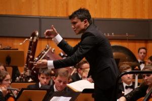 Muzica zilelor noastre: Nemții, la Sinaia