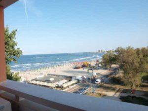 Hotelul Victoria oferă cel mai bun raport calitate-preţ din staţiunea Mamaia