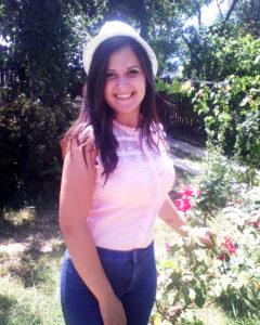 Ce ştiu tinerii despre Ziua Limbii Române?