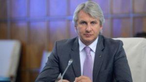 Ministrul de Finanţe Teodorovici: Ne putem lipsi fără probleme de o cincime din bugetarii din administraţie