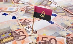 A cincea ședință de scădere pentru euro