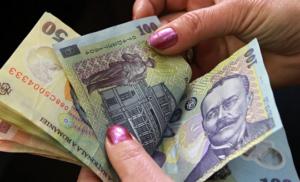 Leul nu resimte încă criza financiară ce cuprinde multe țări