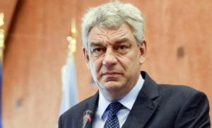 Guvernul a strâns din supraacciza la carburanţi suficienţi bani ca să facă autostrada Piteşti-Sibiu