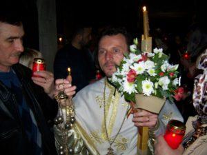 Bătălia Bisericii pe frontul familiei tradiţionale