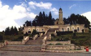 Program prelungit la Mausoleul Mateiaş