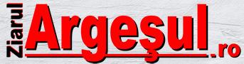 Ziarul Argeşul – ediţia online
