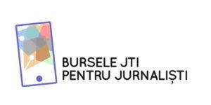 Bursele JTI pentru Jurnaliști ediția 2018-2019