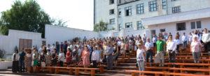Şcolile din Argeş, o prioritate pentru Consiliul Judeţean
