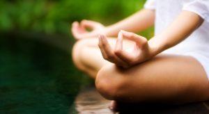 Cum poți să te relaxezi în timpul liber