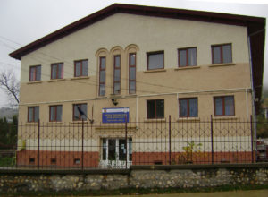 Liceul Tehnologic din Ştefăneşti a rămas din nou repetent - Niciun promovat la bacalaureat!