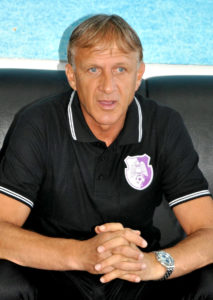 FC Argeş, umilită de o formaţie din Liga  a IV-a