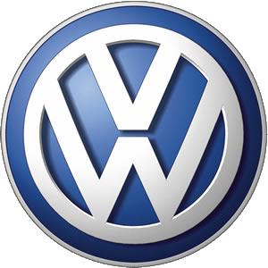 Volkswagen: dezastru aparent