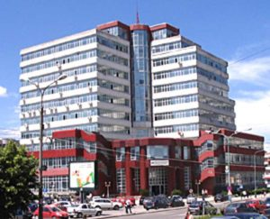 Cu PSD la pupitru, județul ARGEȘ A PIERDUT centrele regionale