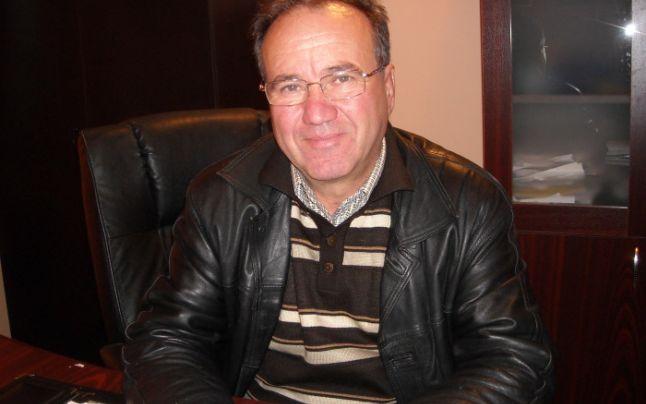 Fostul primar din Nucşoara, condamnat într-un dosar de fraudă cu fonduri europene!