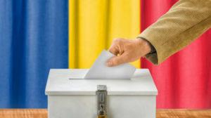 Argeşenii, aşteptaţi la referendum