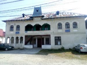 Comuna Bughea de Sus, leagănul muzicii lăutăreşti