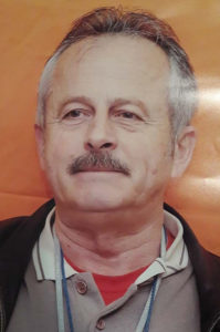 Un an de la trecerea în eternitate a profesorului Alexandru Constantinescu