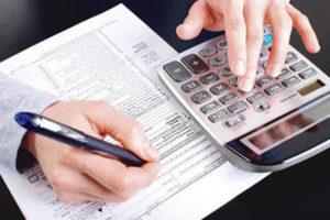 Întâlnire cu contribuabilii la Finanţe