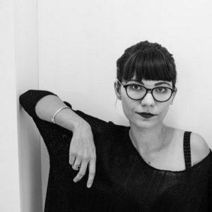 Muzica zilelor noastre: Eliza Gabriela Puchianu