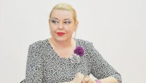 Mihaela Crişan,