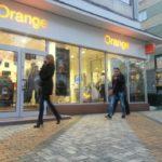 Amendată pentru publicitate înşelătoare, compania Orange a pierdut şi procesul!
