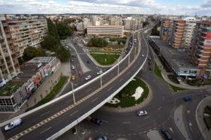 Un proiect numit dorinţă: pasaj suprateran pe strada Craiovei