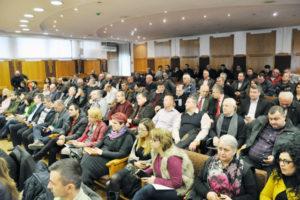 Curtea Constituţională - lovitură pentru primarii argeşeni!