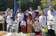Comuna Rucăr - locul unde nu ne putem pierde niciodată identitatea naţională