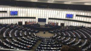 Explicații și implicații... europene