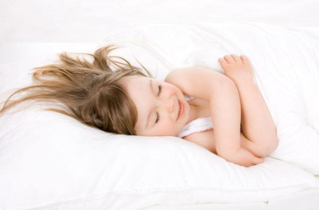 Importanța somnului pentru sănătate la copii și adulți