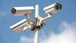 Peste 150 de camere video supraveghează Piteştiul!